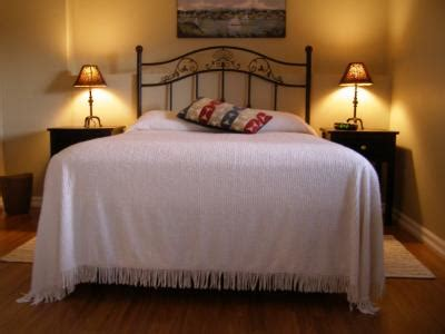 bed and breakfast accommodations coastal waters accommodations nova scotia bed and