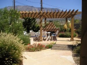 high desert landscaping high desert landscaping tips twig studio landscape