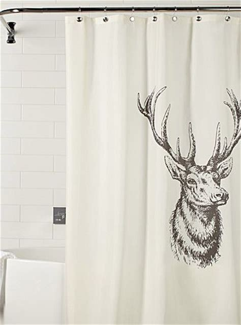 affordable shower curtains 10 super stylish and super affordable shower curtains