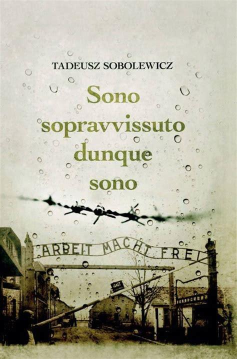 libro auschwitz and after libri consigliati su auschwitz e la tragedia dello sterminio nazista