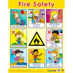 10 fire safety rules pictures pin pinsdaddy