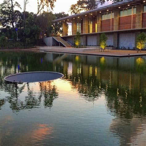 lost houston finding buffalo bayou s lost lake and its morning almost ready for