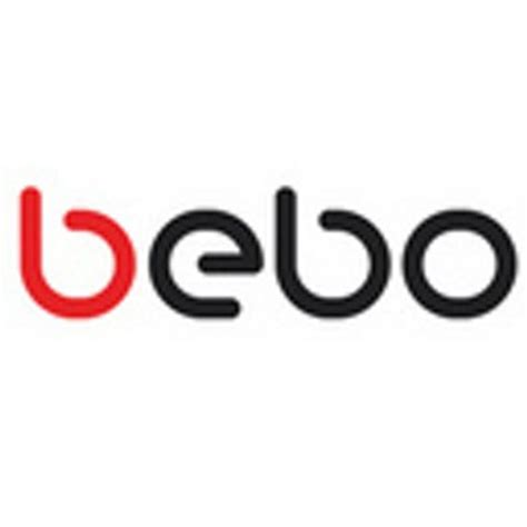 Find On Bebo Bebo Images Usseek