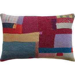 Pillow Patches by Pillow Patch Program Talks