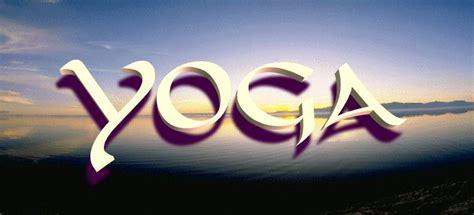 teacher training love is yoga