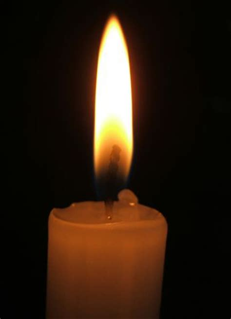 candlelighting 2006