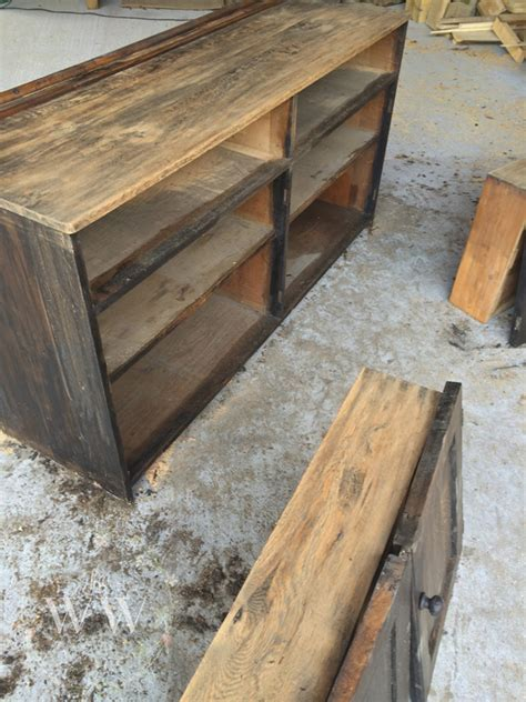 painting a welsh dresser with chalk paint upcycle a welsh dresser with annie sloan chalk paint the