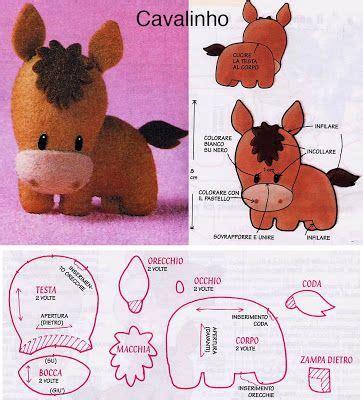 pattern for felt donkey 51 best felting crafts images on pinterest easter crafts