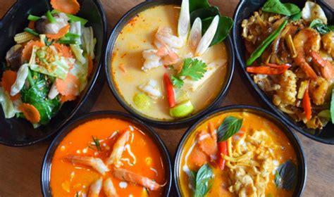 best in la ramadan in dubai 2017 restaurants open for lunch breakfast