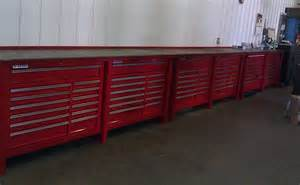 Snap On Tool Bench Projects Amp Ideas Archives Harbor Freight Tools Blog