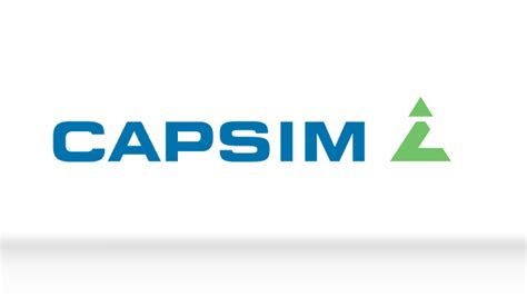 Mba Capstone Capsim Task 2 by Strategy Guide Capsim Rachael Edwards