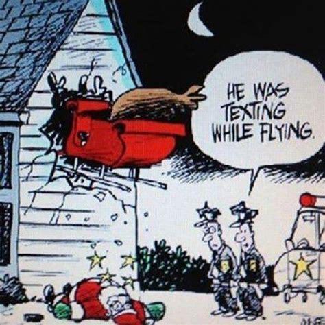 hope santa  sleigh insurance funnyfriday insurance insurancehumor christmas funny