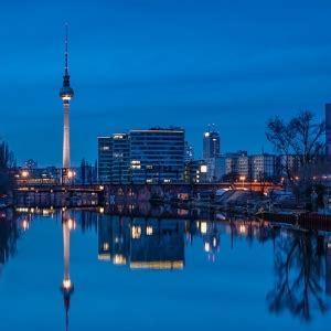 hotel berlin 4 bett zimmer 4 bett zimmer berlin acama hotel und hostels berlin