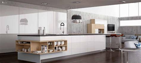 muebles de cocina belmont studio sl