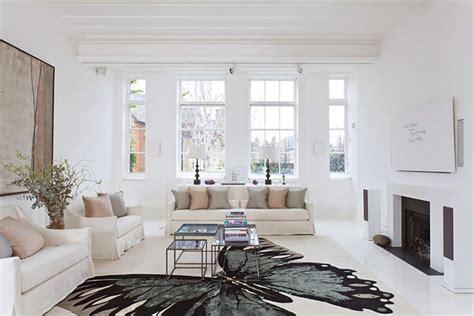simple but elegant home interior design londra da blake house ev i 231 i dekorasyon mobilya g 252 nl 252 ğ 252