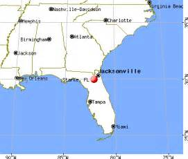 starke florida fl 32091 profile population maps real