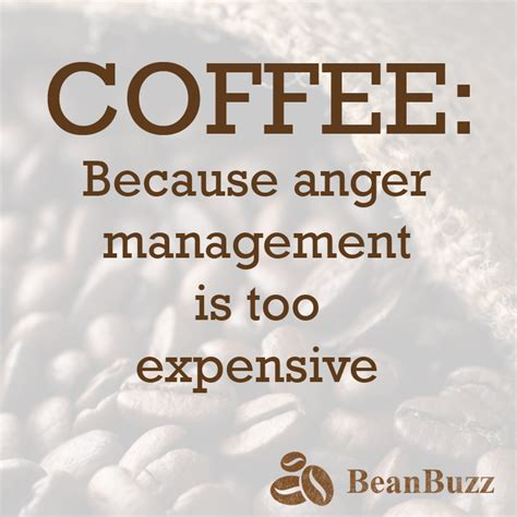 Coffee Meme Images - 25 funny coffee memes all caffeine addicts can relate to