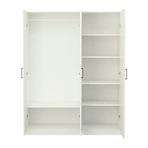 ikea adjustable shelving the world s catalog of ideas