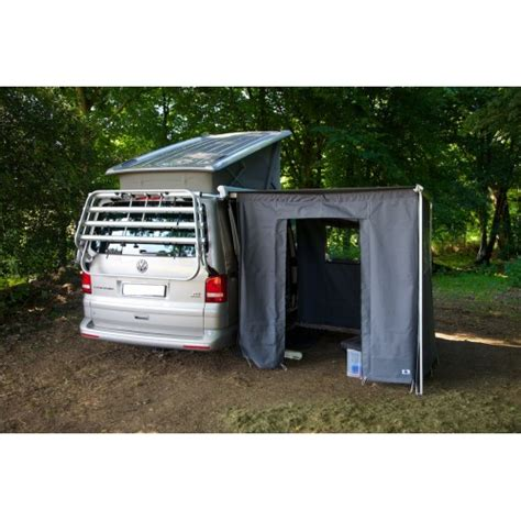 how long can bed bugs live without air fiamma f45 awning privacy room 28 images caravansplus