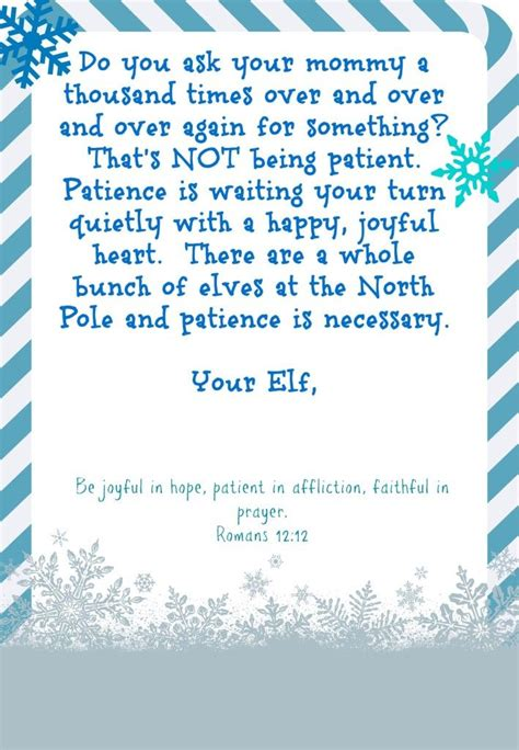 elf on the shelf printables with bible verses 749 best christmas elf on shelf images on pinterest