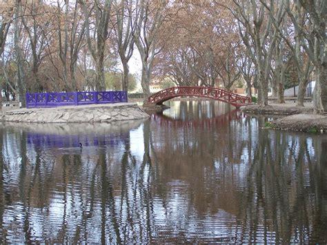 imagenes del sud rio cuarto r 237 o cuarto argentina