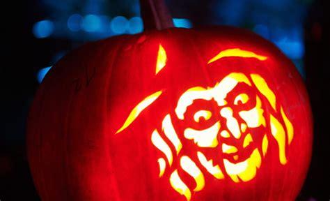 imagenes de halloween diablitas halloween claves de redacci 243 n fund 233 u bbva