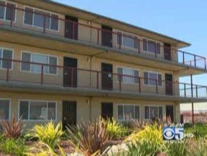 oakland housing authority accepts applications for low