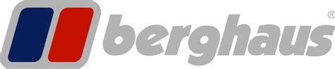 Jual Berghaus F Light 20 Kaskus new ransel berghaus deuter eiger osprey original