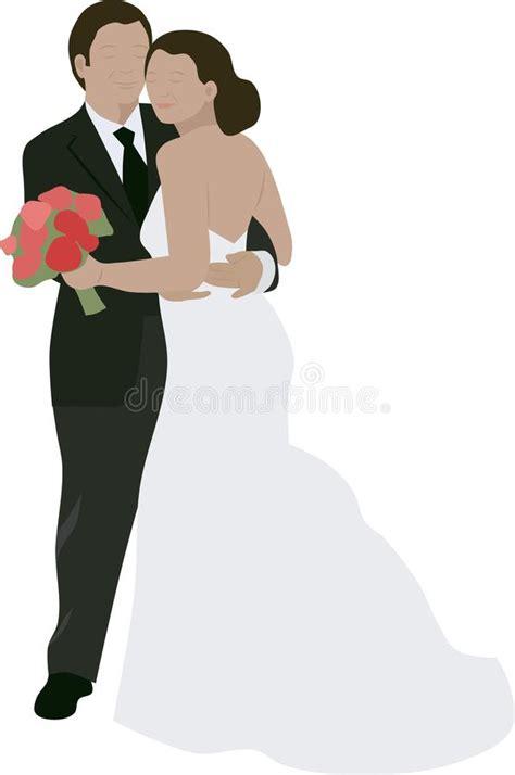 clipart matrimonio gratis clipart images graphiques de couples de mariage