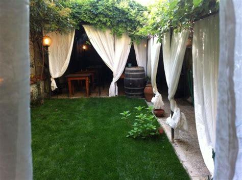 ristorante con giardino firenze ristoranti con giardino a firenze la cucina italiana