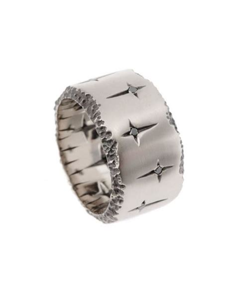 unique wedding bands for him 17 best images about jewelry on titanium rings