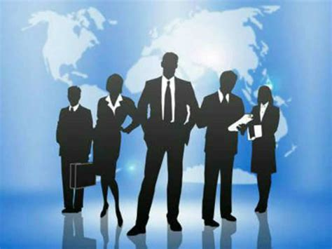 Executive Mba Placements by Crore Plus Salaries Make Their Debut At Iim Bangalore S