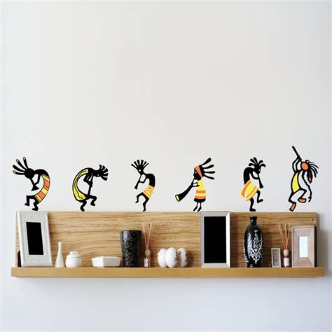 Large Wall Stickers