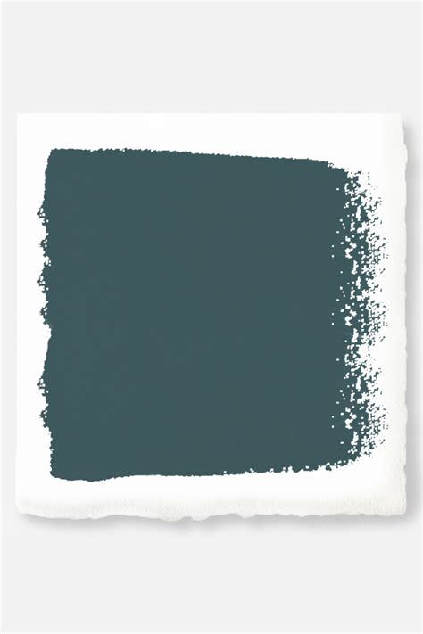 paint colors joanna gaines joanna gaines favorite paint colors hgtv fixer
