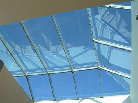 coperture terrazze in vetro modelli di coperture in vetro coprire il tetto