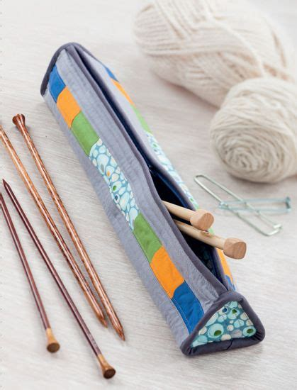 knitting needles shopping india 17 best images about sew gifts on hobo bags