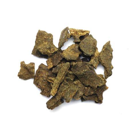 Green Propolis biovontade products gt propolis gt green propolis