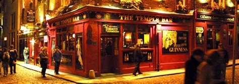 top dublin bars dublin temple bar area review best pubs sightseeing free attraction reviews com
