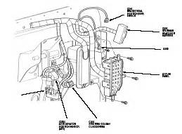 ford ranger wiring diagramelectrical system circuit wire schematic diagram wiring