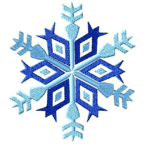 Google Images Of Snowflakes | snowflake google images white freeze pinterest