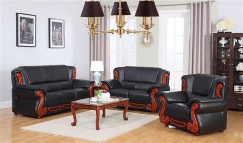 traditional living room furniture stores traditional living room sets elegance traditional living room furniture living room