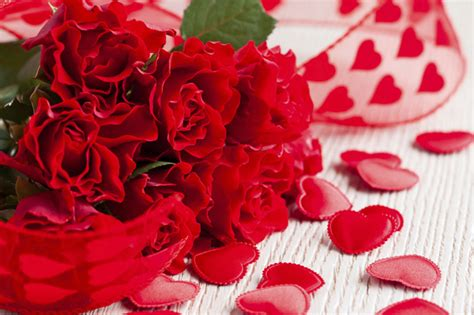 valentine day gift valentine s day gifts for him kinkycurlycoilyme