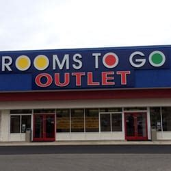 ls at rooms to go rooms to go outlet furniture store tallahassee