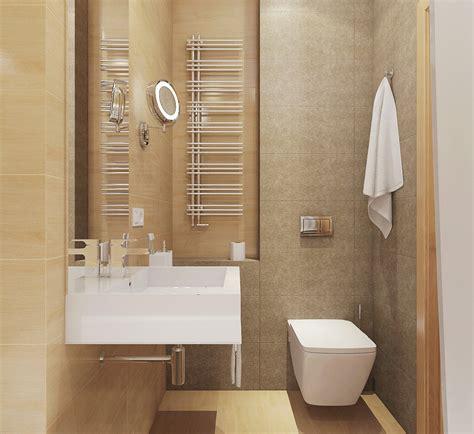 square toilet square toilet interior design ideas