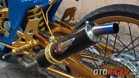 Per Kopling Tdr R Rr Perkopling Racing Kawasaki modifikasi kawasaki r 150 racing modis