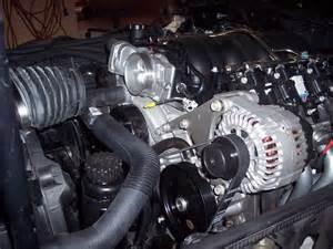 ls engine for c4 corvettes cc tech