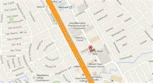 map us embassy manila netherlands visa information philippines contact us
