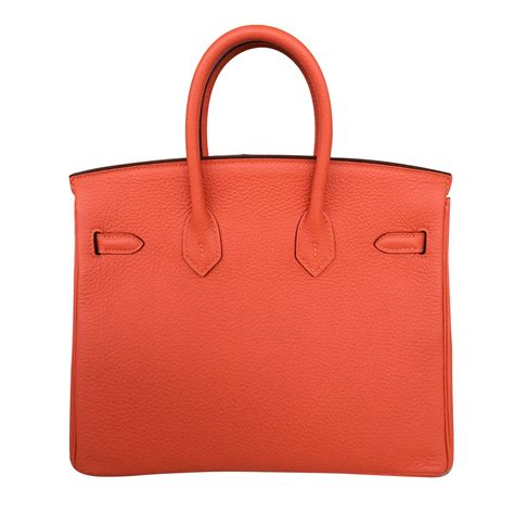 Tas Mes Bir Kin 35 Gold Epsom Ghw Bid 1 buy with labellov authentic vintage second hermes bags clothes accessories vind
