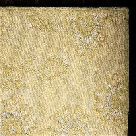 Pottery Barn Keira Rug Pottery Barn Keira Rug Keira Rug Pottery Barn New Pottery Barn Handmade Keira Style Area Rug