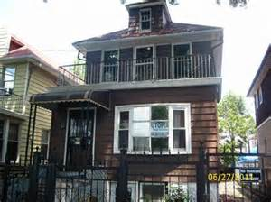 bronx ny homes for bronx new york reo homes foreclosures in bronx new york